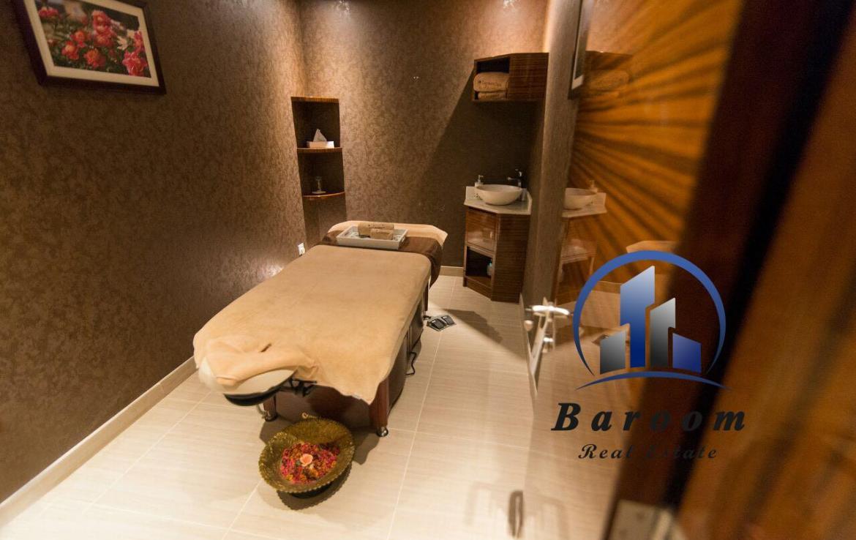 Superb One Bedroom Luxury Apartment 7
