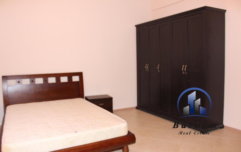 3 Bedroom Apartment Saar 6