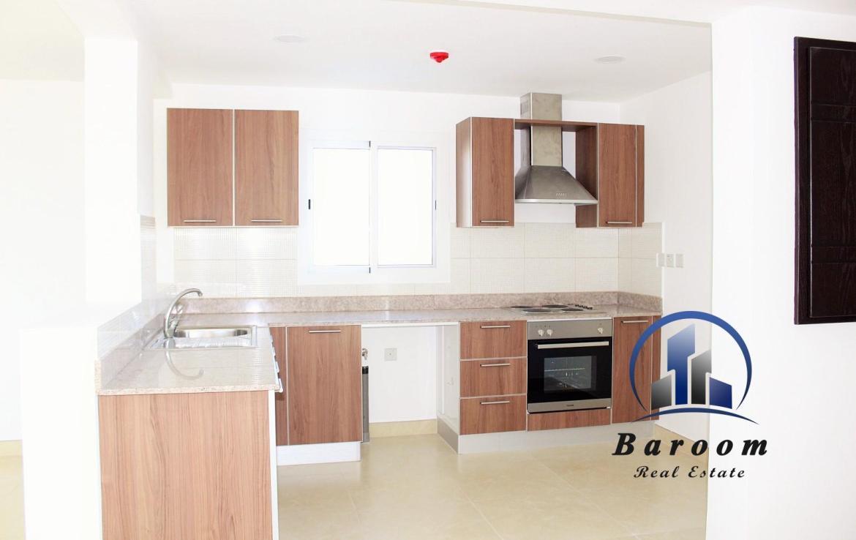 Brand new Penthouse 4