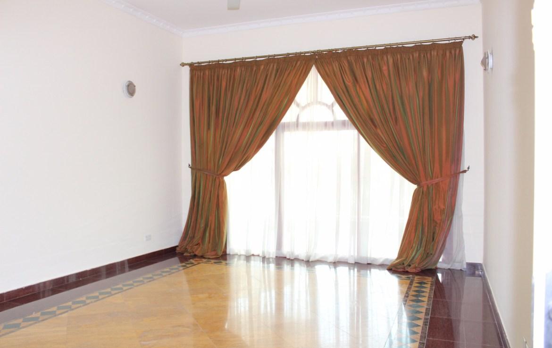 Single Storey Villa 3