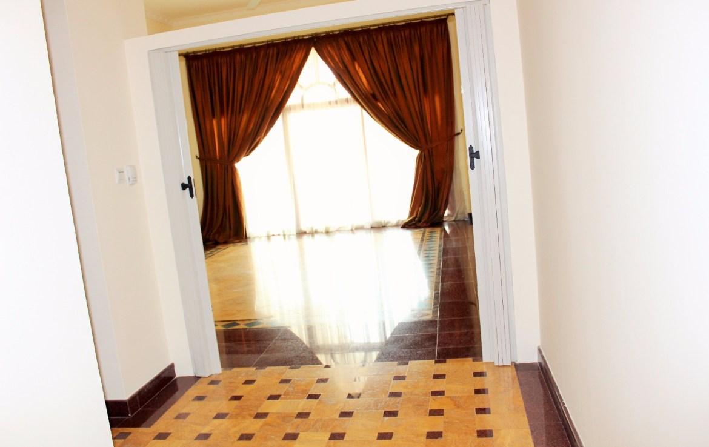Single Storey Villa 9