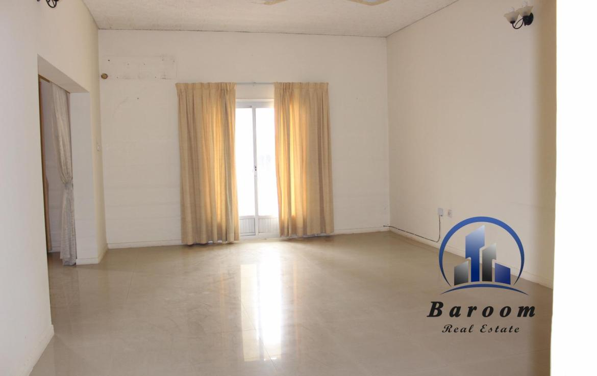 Grand Three Bedroom Apartment 5