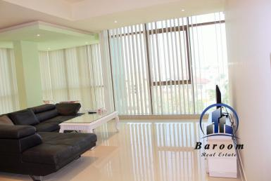 Spacious Two Bedroom Apartment 2