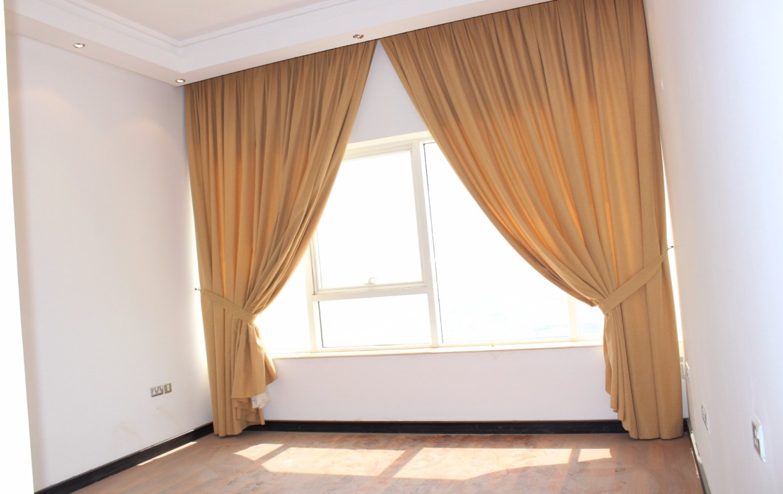 Superb 5 Bedroom Penthouse 7