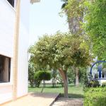 Five Bedroom Semi Furnished Villa 2
