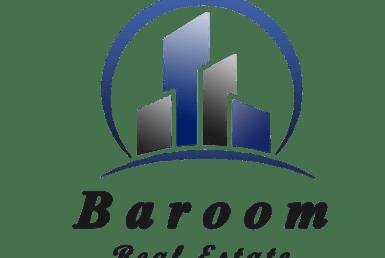 Baroom Real Estate