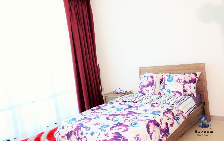 Superb Three Bedroom Apartment6