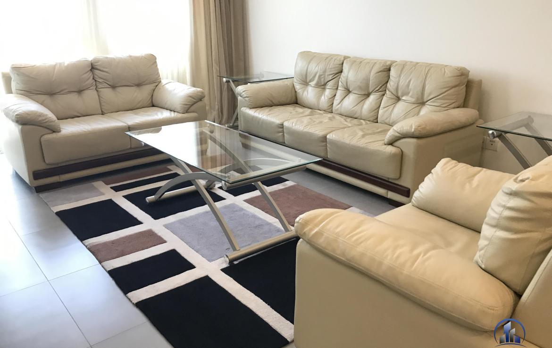 Amazing Two Bedroom Apartment3