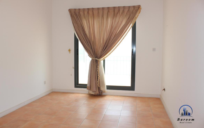 Fantastic Five Bedroom Villa4