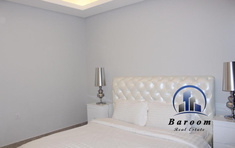 Luminous Two 9Bedroom Apartment