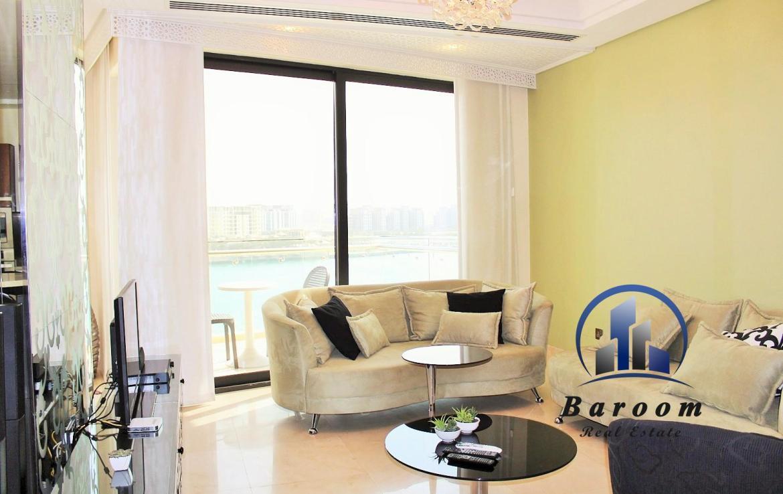 2 Bedroom Great Apartment5