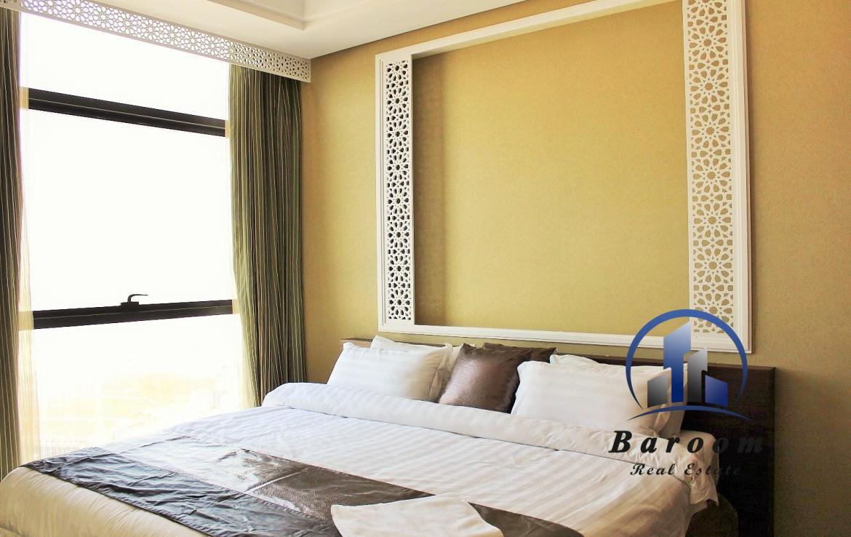 2 Bedroom Great 8