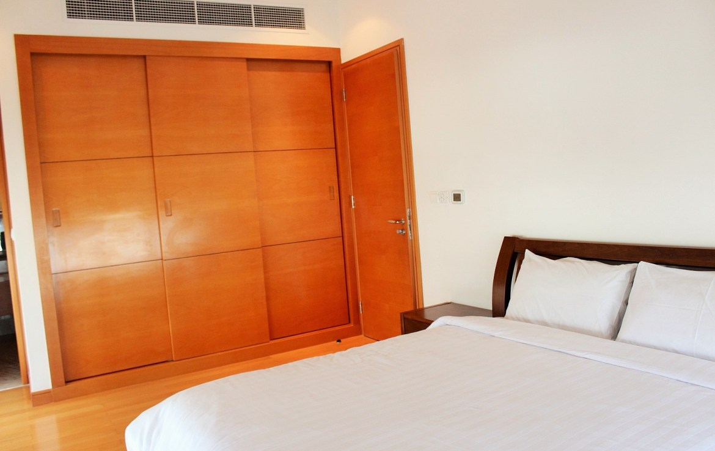 3 Bedroom Apartment Reef6