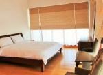 3 Bedroom Apartment Reef7