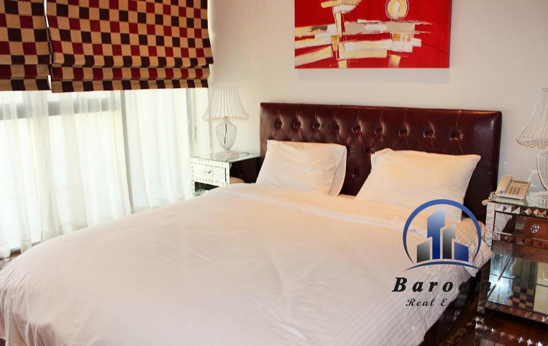 1 Bedroom 5Apartment