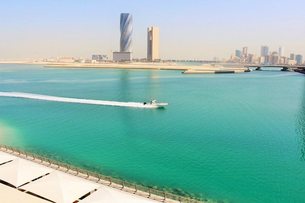 Bahrain Real Estate