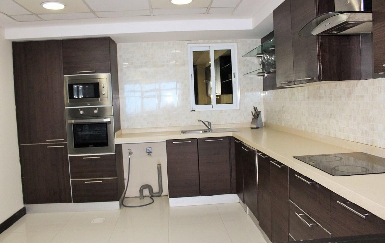 Two Bedroom Lavish Apartment3