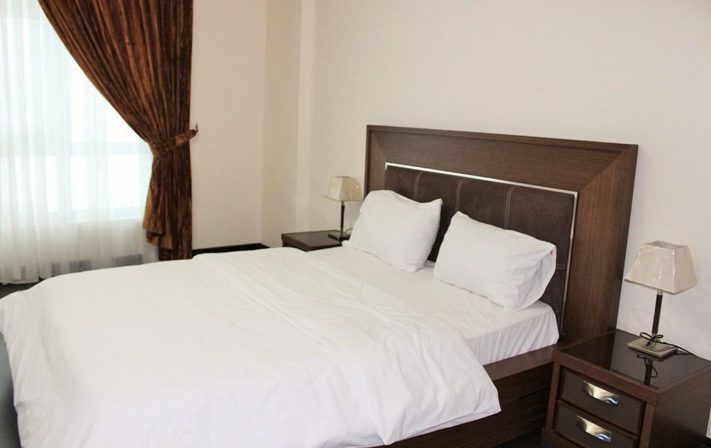 Two Bedroom Lavish Apartment6