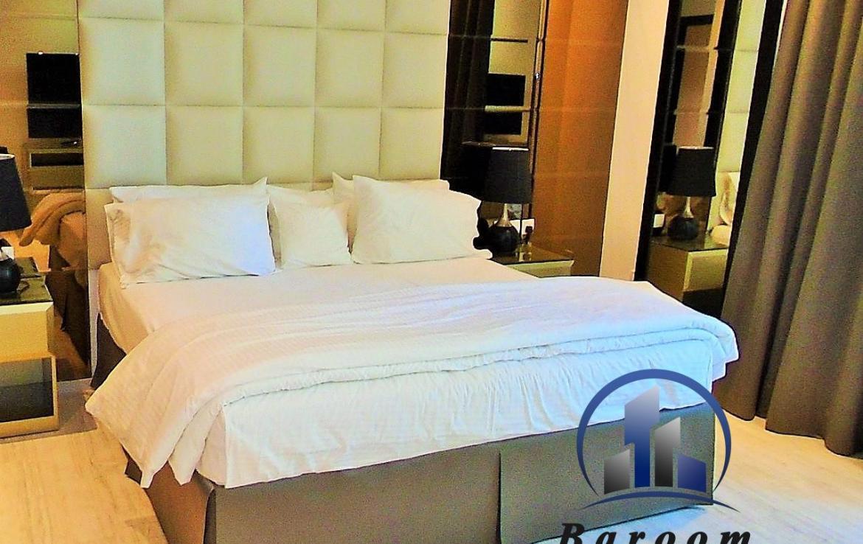 Two Bedroom Luxury Apartment5