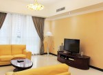 Fancy Two Bedroom Apartment1