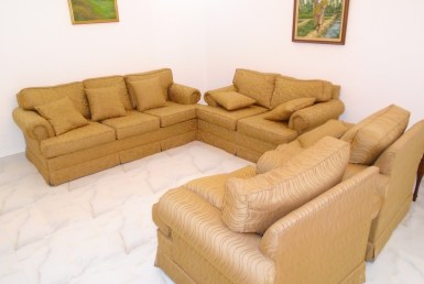 Dazzling Two Bedroom Apartment3