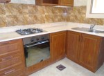 Dazzling Two Bedroom Apartment2