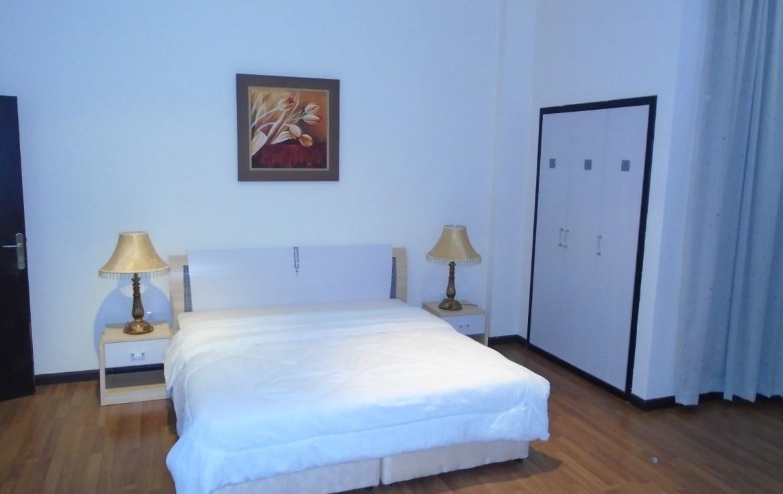 Extravagant Two Bedroom Apartment6