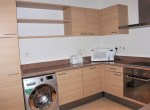 4 Bedroom Duplex Apartment Reef4