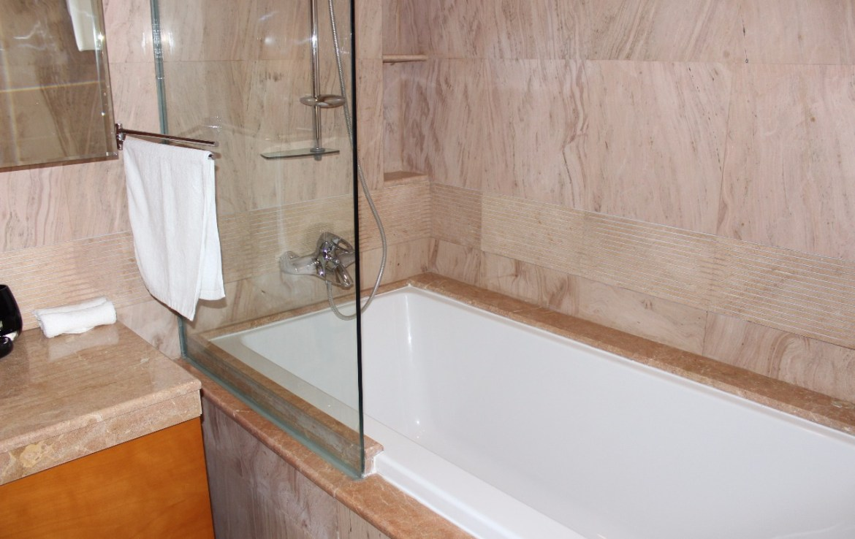 4 Bedroom Duplex Apartment Reef12