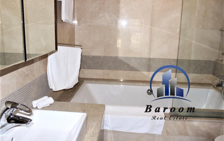 1 Bedroom Luxury Apartment7