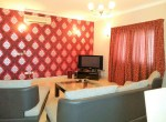 Bright Three Bedroom Apartment1