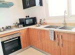 Three Bedroom Fully furnished Apartment3
