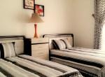 Beautiful Three Bedroom Apartment5