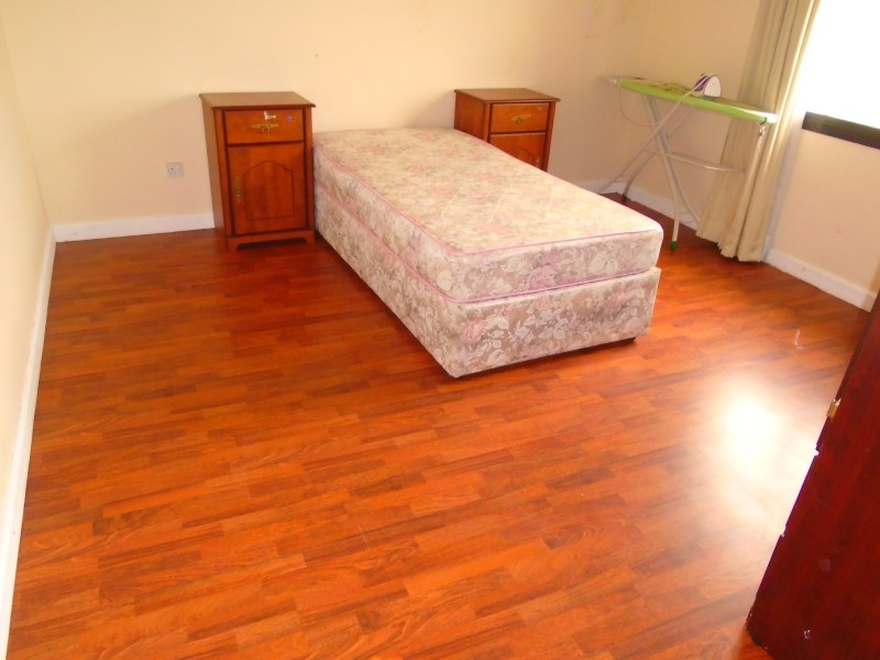 Two Bedroom Polished Apartment4