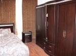Great Two Bedroom Apartment7