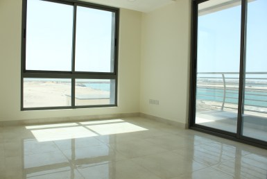 Brand new Two Bedroom Apartment5