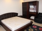 Three Bedroom Fully furnished Apartment 5