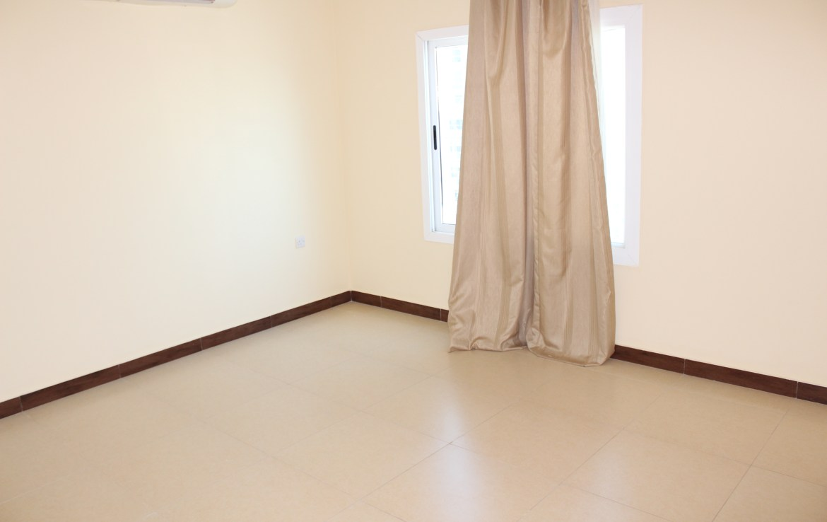 Charming Two Bedroom5 Apartment