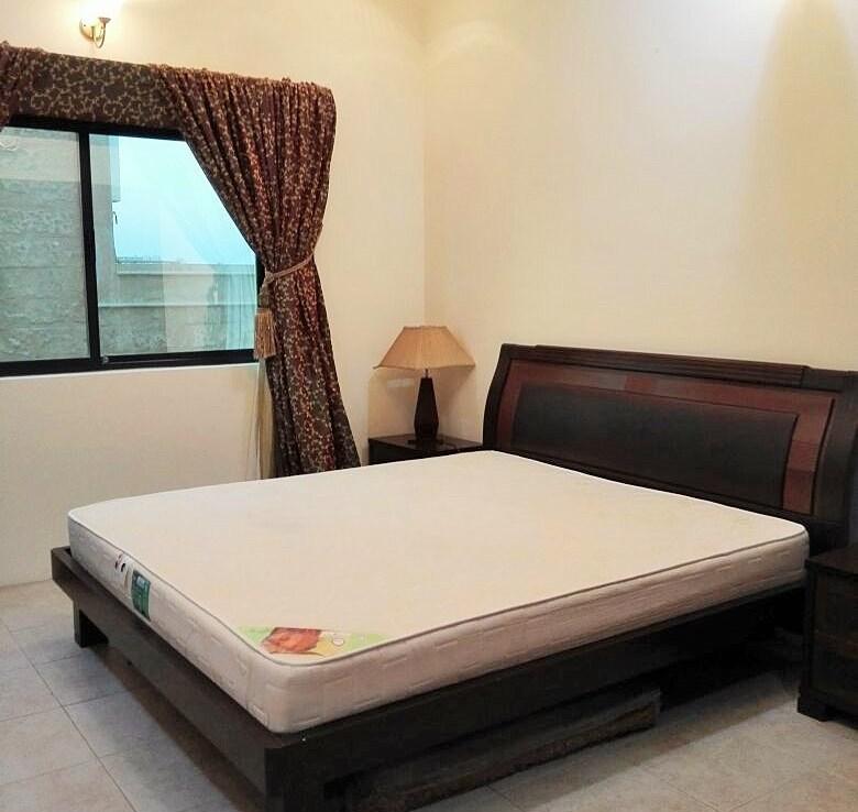 Three Bedroom Beautiful Apartment6
