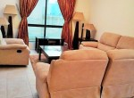 Three Bedroom Beautiful Apartment4