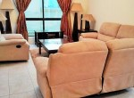 Three Bedroom Beautiful Apartment3