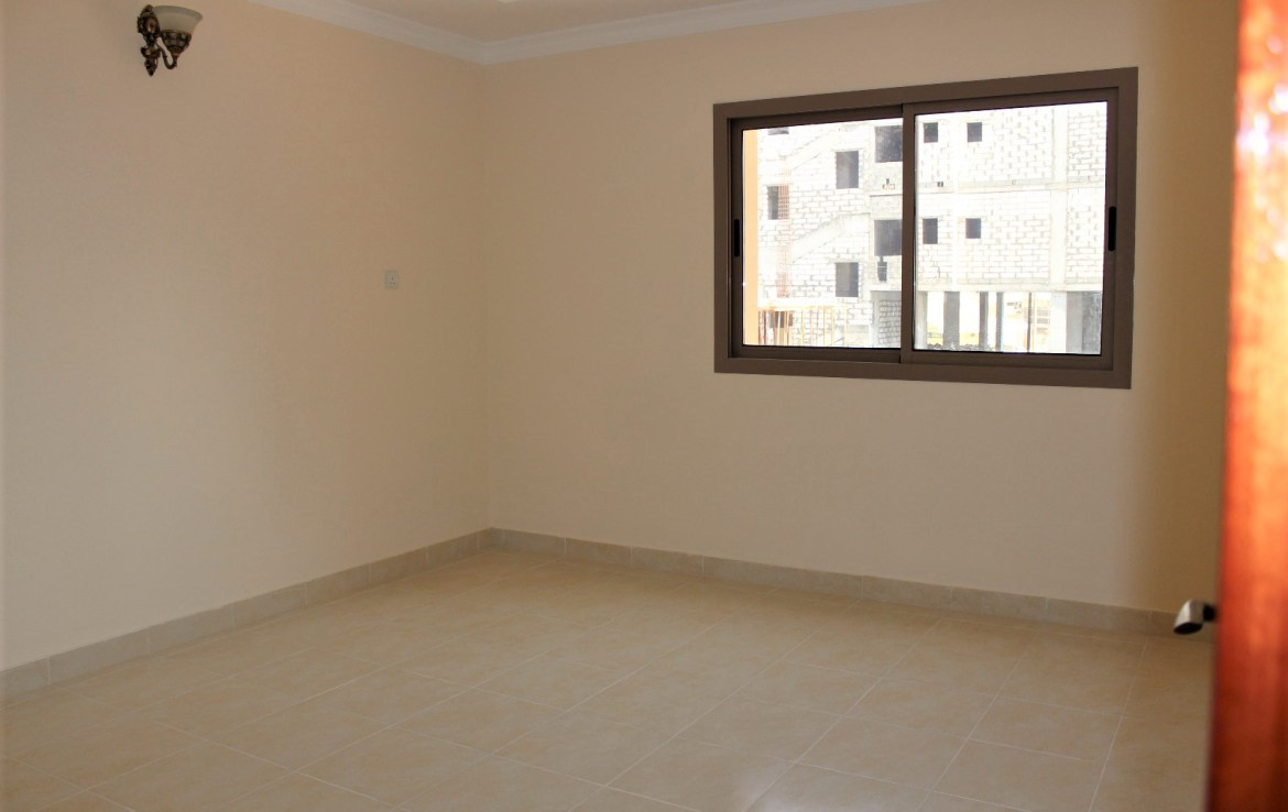 Brand New Two Bedroom Apartment4
