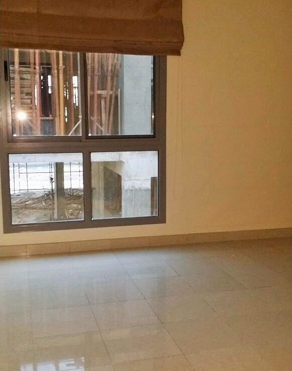 Two Bedroom Bright Apartment6