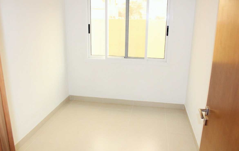 Three Bedroom Unfurnished Apartment3