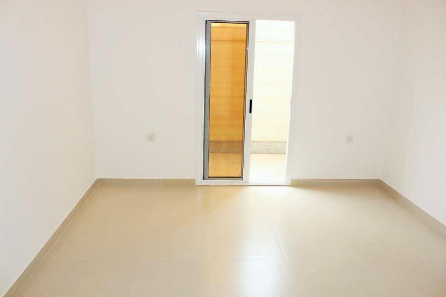 Three Bedroom Unfurnished Apartment4