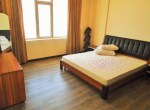 Two Bedroom Vibrant Apartment5