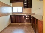 Two Bedroom Bright Apartment1