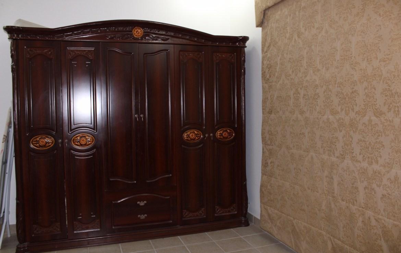 Beautiful Three Bedroom Fully furnished Villa5