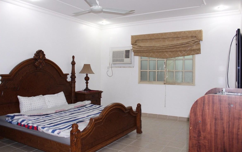 Beautiful Three Bedroom Fully furnished Villa6