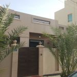 Three Bedroom Fully furnished Villa2